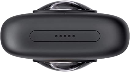 insta360 CINONEX/A product image 2