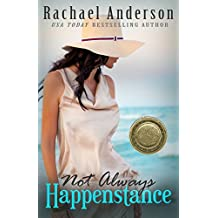 Not Always Happenstance (Power of the Matchmaker)