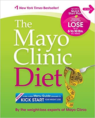 Cheap the mayo clinic diet eat well enjoy life lose weight cheap the mayo clinic diet eat well enjoy life lose weight ccuart Images