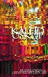 Kaleidoskop, Christian Knieps, 148195301X