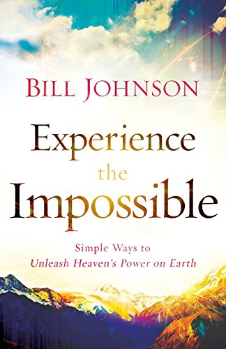 Download experience the impossible simple ways to unleash heavens download experience the impossible simple ways to unleash heavens power on earth book pdf audio idmdfwfm9 fandeluxe Gallery