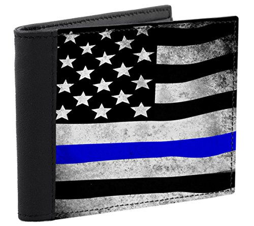 snaptotes-thin-blue-line-american-flag-in-support-of-police-and-law-enforcement-manufactured-in-usa-