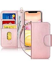 Fyy iPhone 11 Case