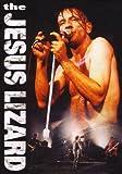 The Jesus Lizard Live 1994