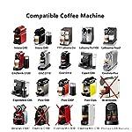 Kanubi-Tazza-per-capsule-riutilizzabile-in-acciaio-inox-per-caffe-Nespresso-ricaricabile-filtro-per-cestello-da-caffe