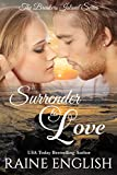 Surrender to Love (The Breakers Island Series Book 1)