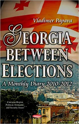 Georgia Between Elections