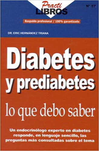 síntomas de diabetes bindungsangst