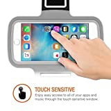 Universal-Sports-Armband-for-57-Inch-Screen-Apple-iPhone-66s-iPhone-66s-Plus-Samsung-Galaxy-S7S6S5S4-Sweatproof-Running-ArmBelt-With-Small-Holder-Pouch-for-Keys-Card