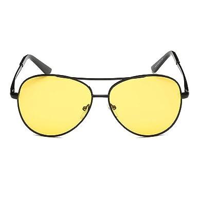 JUNDASI Fashion Round Vintage glasses Lentes Protection UV Lunettes de soleil polarisées pour hommes et femmes nwqau