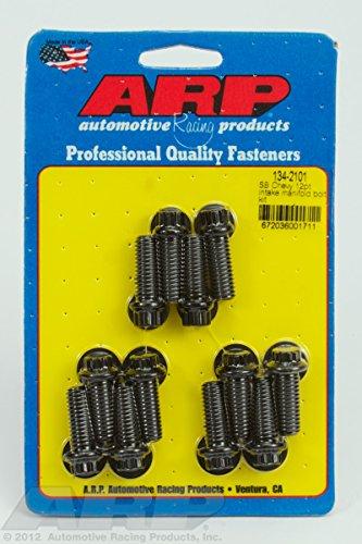 ARP 1342101 Intake Manifold Bolt Kit