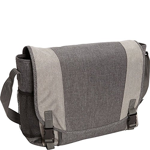 bellino-urban-messenger-bag-color-navy