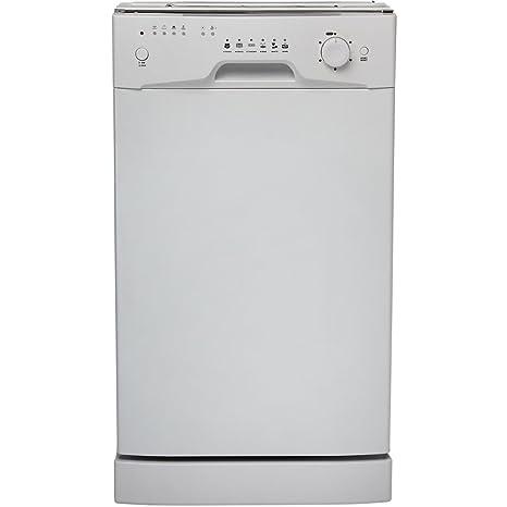 Danby ddw1809 W lavavajillas 18