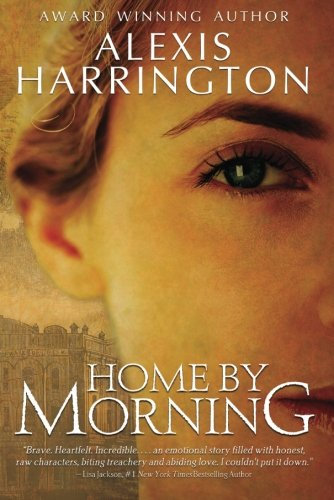 Home by Morning (A Powell Springs Novel) PDF