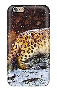 Iphone 6 Hard Case With Awesome Look - SwbFmnX6521RQlgP