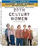 20th Century Women [Blu-ray] [Import]
