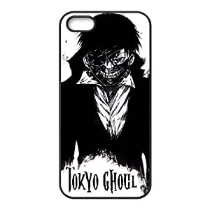 iPhone 4 4s Cell Phone Case Black Japanese Tokyo Ghoul Szpf