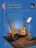 Alfred Publishing Company Beginner Guitars
