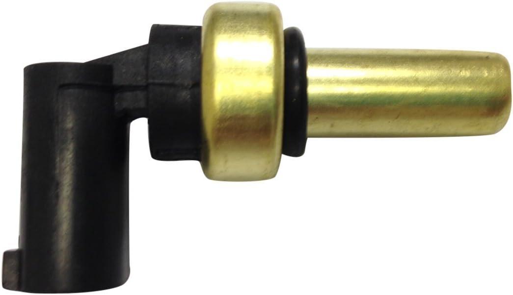 68068746AA New Coolant Temperature Sensor 1T1258 OEM# 0005425118 5080147AA