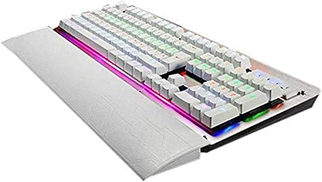 YuandCheng Estilo Minimalista practico K26 Full Key Switch ...