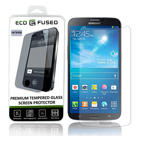 Eco Fused Premium Tempered Protector Samsung product image