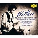 Massenet: Werther [2 CD]
