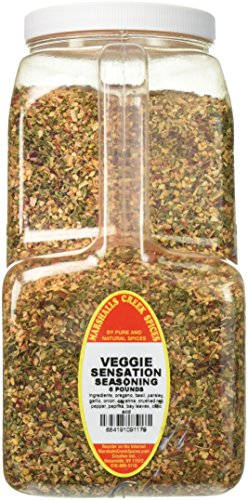 marshalls-creek-spices-veggie-sensation-no-salt-seasoning-6-pound