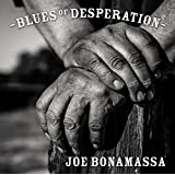 Blues Of Desperation [2 LP]