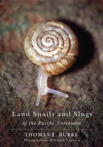 land-snails-and-slugs-of-the-pacific-northwest