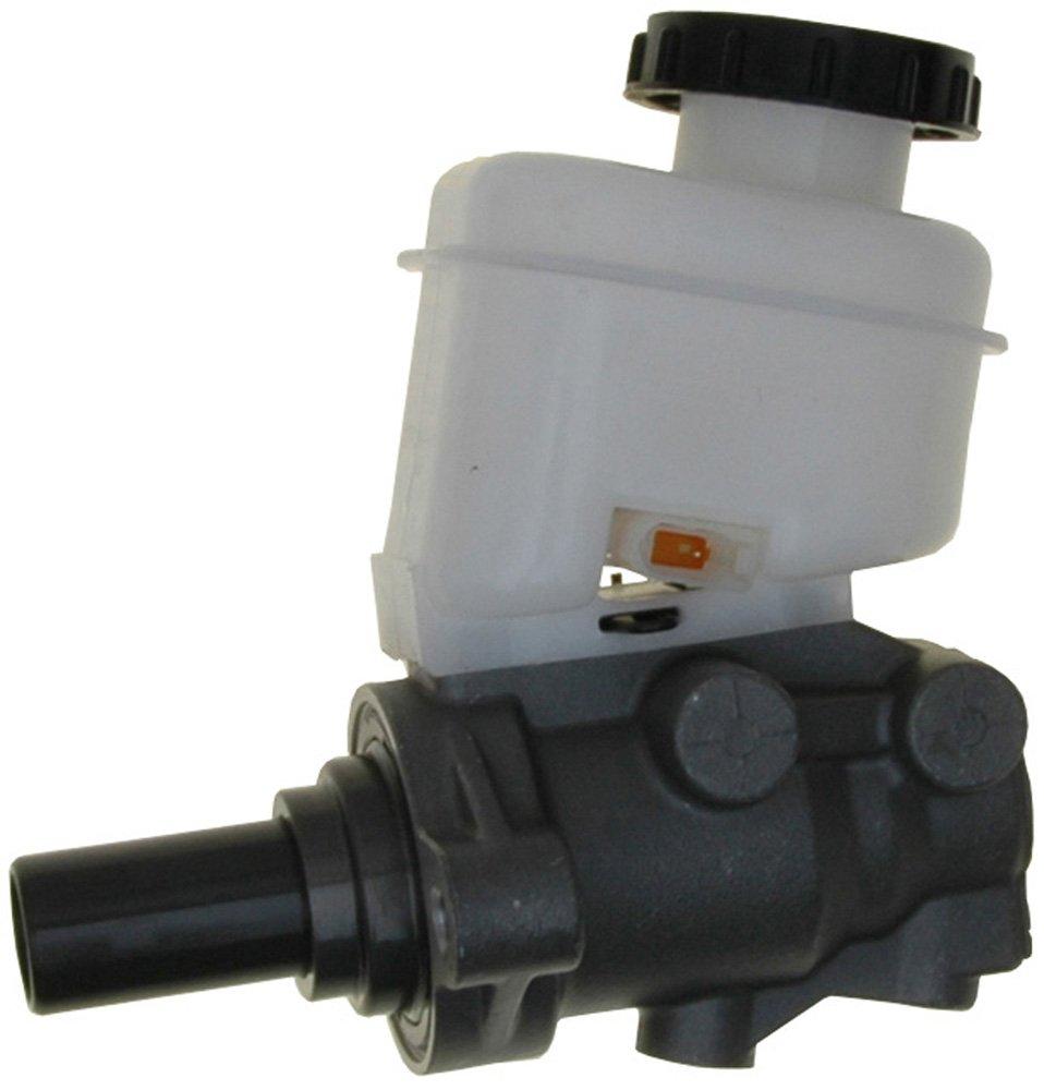 Raybestos MC390794 Professional Grade Brake Master Cylinder