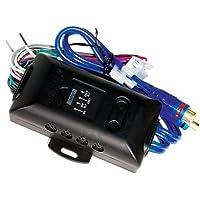 Audiopipe Apnr3002 Line Out Converter by AUDIOP