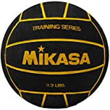 Mikasa Men's Heavy Weight Water Polo Ball