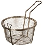 Browne (B090) Wire Fry Basket