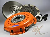 Centerforce 01413523 DFX Series Clutch Pressure Plate and Disc