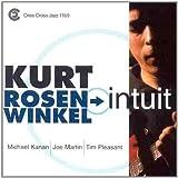 Intuit [Import allemand]