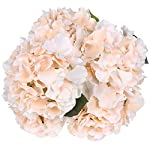 Luyue-5-Big-Heads-Artificial-Silk-Hydrangea-Bouquet-Fake-Flowers-Arrangement-Home-Wedding-decor