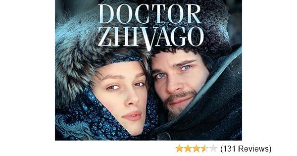 dr zhivago 2002 full movie free download