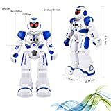 Remote Control Robots For Kids - AOSENMA RC