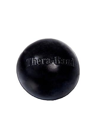 Onesize Thera-Band Hand XTrainer