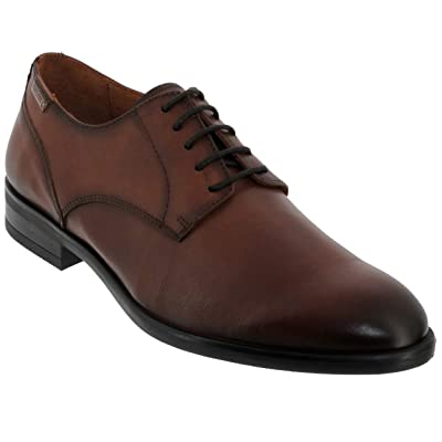 PIKOLINOS Men's Bristol M7J-4187 Dress Oxford | Oxfords