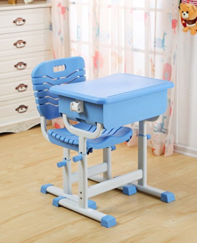 Review Height Adjustable Children Kids