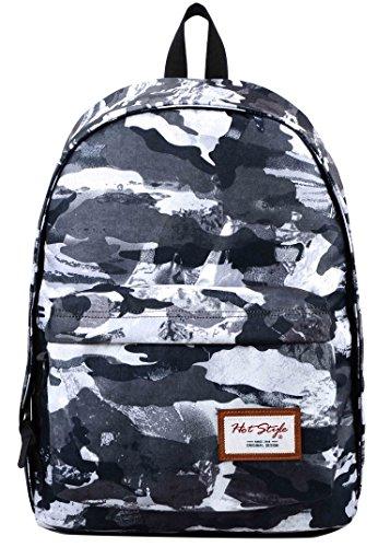 HotStyle Naaji Backpack Waterproof Daypack product image