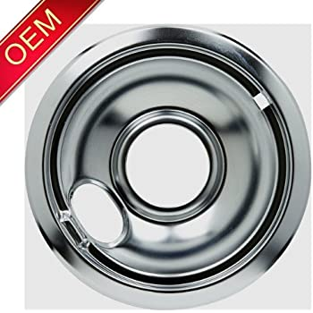 Amazon Com 0b04300311 Oem Factory Genuine Whirlpool