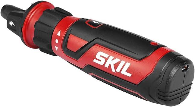 Chervon- SKIL SD561201 featured image 2