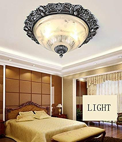 Amazing LUHEN Ceiling Lamp, Home Living Room Ceiling Lamp, Bedroom Decoration  Chandelier,Traditional Gold
