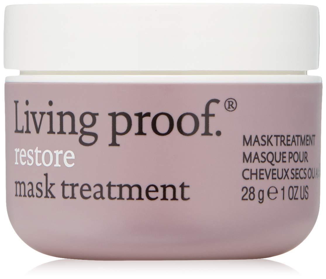 Living proof Restore Mask Treatment, 1 oz