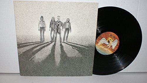mr blue sky vinyl - 8