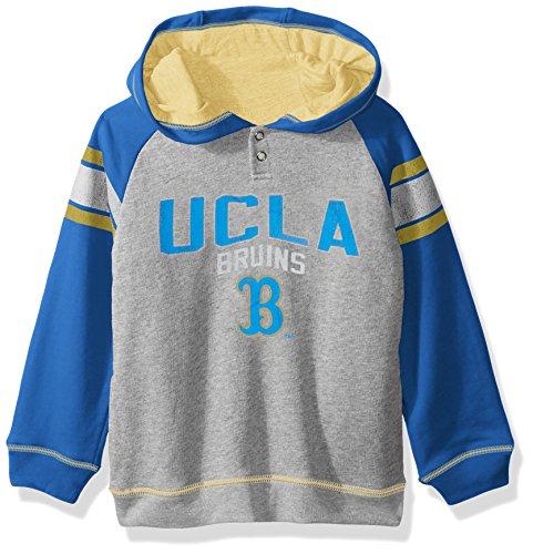 NCAA by Outerstuff NCAA Ucla Bruins Kids