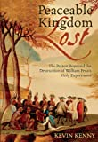 Peaceable Kingdom Lost, Kevin Kenny, 0199753946