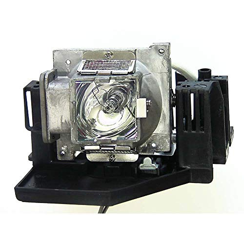 Planar 997-5950-00 Projector Lamp with Original OEM Bulb Inside